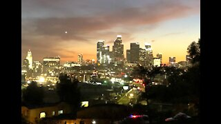 Downtown Los Angeles Real Estate Reader Questions