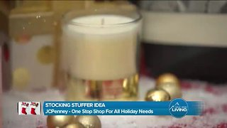 Limor Suss: Stocking Stuffer Idea