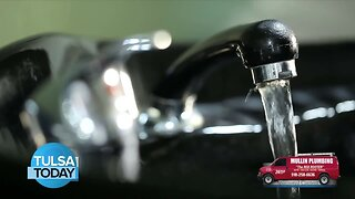 Tulsa Today: Differences in water heaters