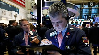 Stocks continue to decline after Trump's trade comments