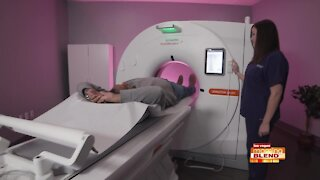 A Quick Scan Could Save Your Life!
