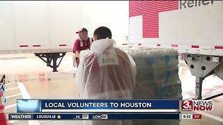 Regional Red Cross looking for local help - Video