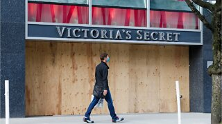 As Sales Sag And Droop, Victoria's Secret To Close 250 Stores