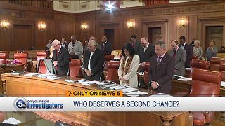 Some Cleveland council members want