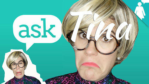 Stuff Mom Never Told You: Ask Tina: Women Against Feminism