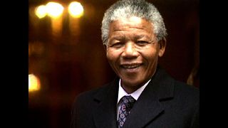 10 Nelson Mandela Facts - Video