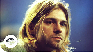 Was Kurt Cobain Murdered? - Video