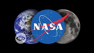 The Moon Landings: Fact or Fiction? - Video