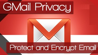 How To Encrypt your mail the easy way! - Video