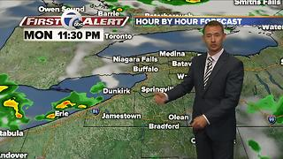 Promo Wx AA 2 6-26 - Video