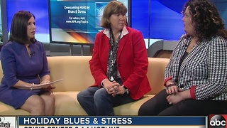 Positively Tampa Bay: Holiday Blues - Video
