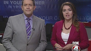 Fox 4 Morning News - Video