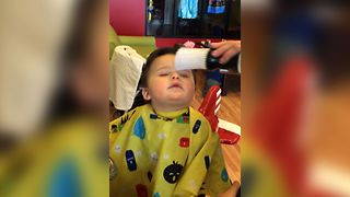 11 Relaxing Babies Have A Spa Day - Video