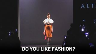 Move over Armani! Get these new designers while you can - Video