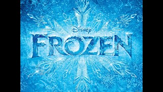 Is Walt Disney Frozen? - Video