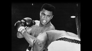 10 Unforgettable Muhammad Ali Quotes - Video