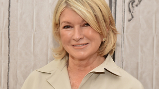 Martha Stewart to speak at Palm Beach event in February - Video