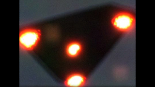 10 Unexplained UFO Sightings - Video