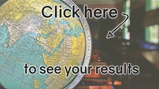 Geography Quiz: Poor Score - Video