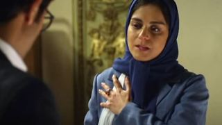 Best Scenes From Shahrzad Series