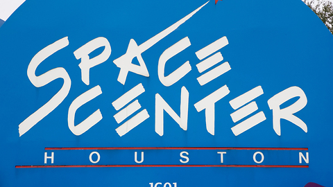 Space Center Houston Working to Expand Space Flight Awareness