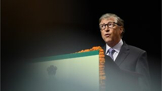 Bill Gates: Climate Change Worse Than COVID-19