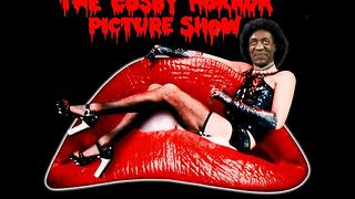 The Cosby Horror Picture Show - Video