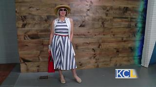 4th of July fashion trends - Video