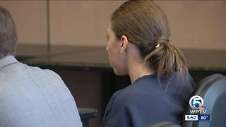 Dalia Dippolito sentenced to 16 years in prison - Video
