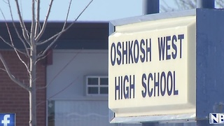 Three Arrested in Connection to Threat at Oshkosh High Schools - Video