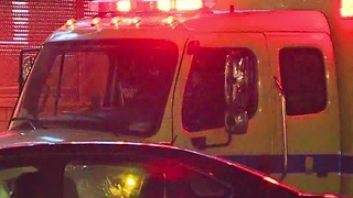 Ambulance Shortages - Video