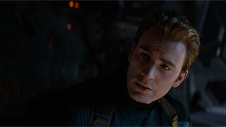 Last Scene In 'Avengers: Endgame' Leaves Fans With Questions