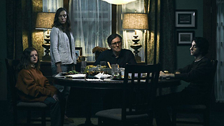 Hereditary: Why Family Equals Fear - Video