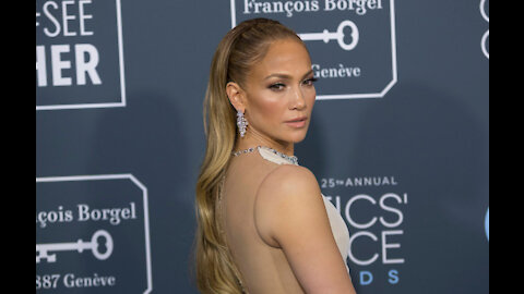 Jennifer Lopez 'in a different place' following reconciliation with Ben Affleck
