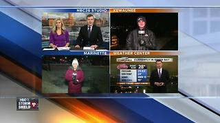 NBC26 TODAY JAN. 23 - Video