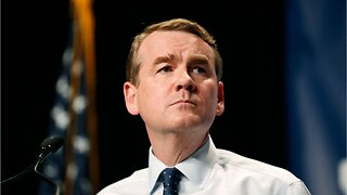 What is Michael Bennet's 2020 plan?