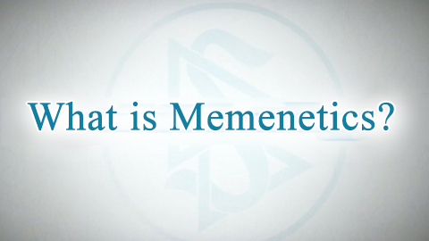 What is Memenetic?