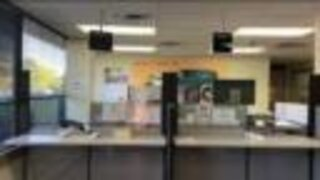 Denver Motor Vehicle offices reopen today
