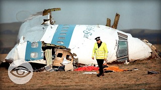 The Lockerbie Bombing: International Set Up? - Video