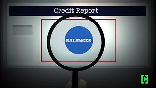 Common Cents: Ways to improve your credit | Clark.com - Video