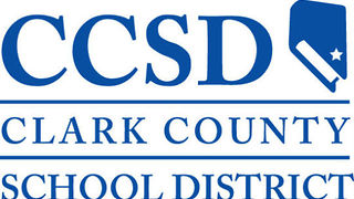 CCSD teacher arrested for sexual misconduct with student - Video