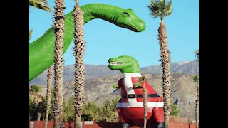 5 weird things you need to see on a road trip to SoCal - ABC15 Digital