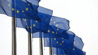 Report: Hackers Infiltrated European Union Communications System