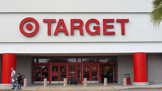 Best Black Friday deals at Target!