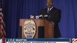 911 call released in deadly officer-involved shooting - Video