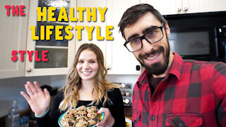 Channel Update! | Food, Reviews & Good Vibes