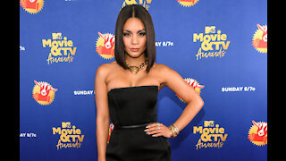 Vanessa Hudgens met boyfriend during virtual meditation group
