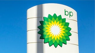 BP Wants Zero Emissions By 2050