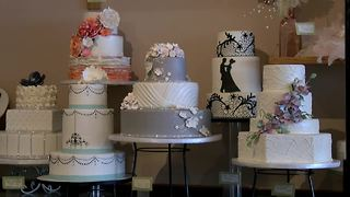 7 Saves: How to save money and hassle planning your wedding! - Video