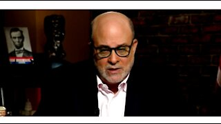 Tonight On Life Liberty and Levin